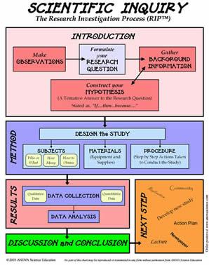 Studentscientificinquiryfeature3 Htm